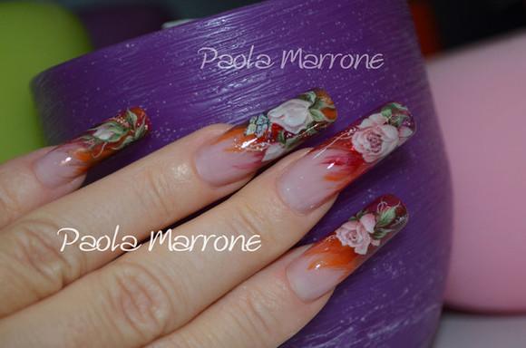 nail accessories nail polish nail art nail nails art