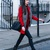 Peexo - Fashion and Personal Style Blog: My Everyday Red