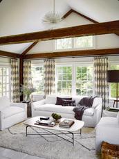 home accessory,tumblr,home decor,furniture,home furniture,sofa,pillow,living room,table