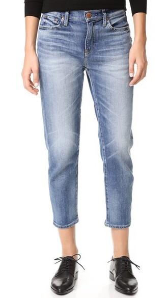 jeans boyfriend jeans vintage boyfriend