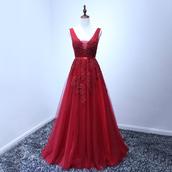 dress,prom,prom dress,red,red dress,tulle dress,chiffon,chiffon dress,vine,dark red,love,lovely,cute,cute dress,bridesmaid,maxi dress,maxi,long,long dress,wow,fashion,trendy,style,vogue,sexy,sexy dress,super,jacket,evening dress,long evening dress,2016 evening dresse,red evening gwons