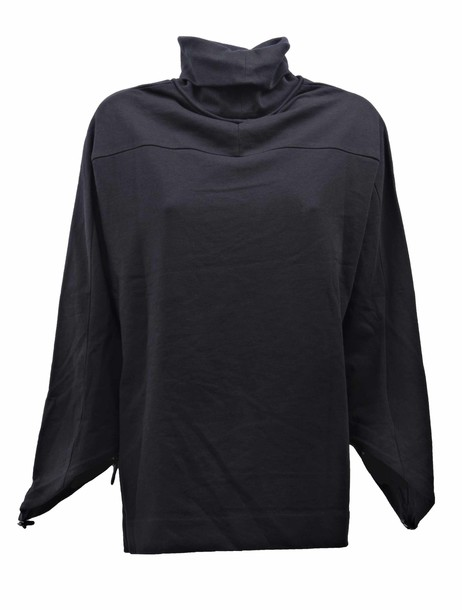 Y-3 sweatshirt sweater