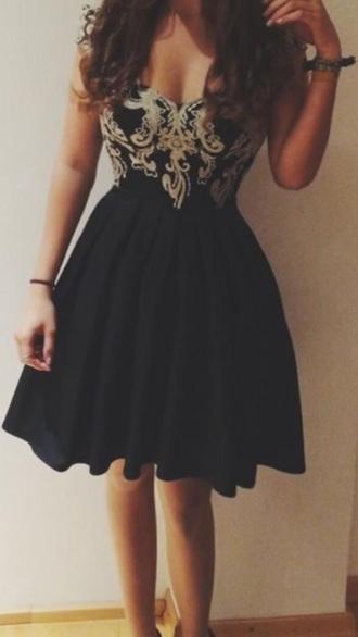 dress asos prom dress lace dress