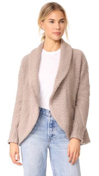 jacket camel