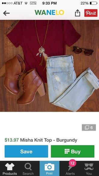 shoes shirt necklace jeans boots jewels jewelry dreamcatcher dreamcatcher necklace boho jewelry boho boho chic bohemian