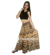 skirt,latest design skirts,indian skirts,printed skirt,plaid skirt,summer rapron,rapron,beautiful skirts,girl skirt,handmade skirts,girls skirts,airy cotton skirt,cheap designer sunglasses online sale,womens skirts knee length,long skirt