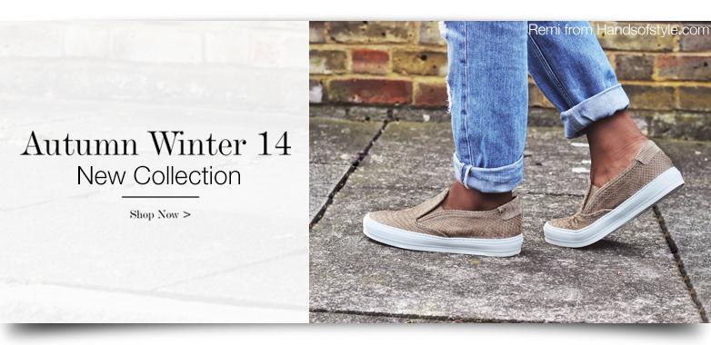 Designer Shoes | Daniel Footwear | Designer Footwear Online