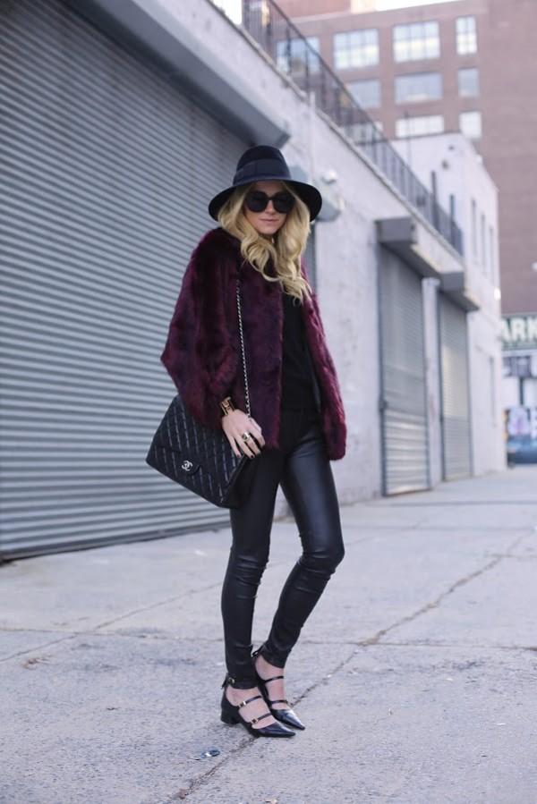 atlantic pacific jacket pants shoes hat sunglasses bag sweater coat
