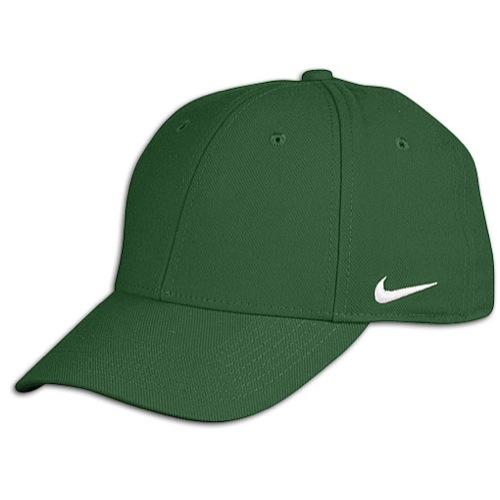 7075160f4 Nike Team Legacy 91 Swoosh Flex Cap - Men's at Eastbay