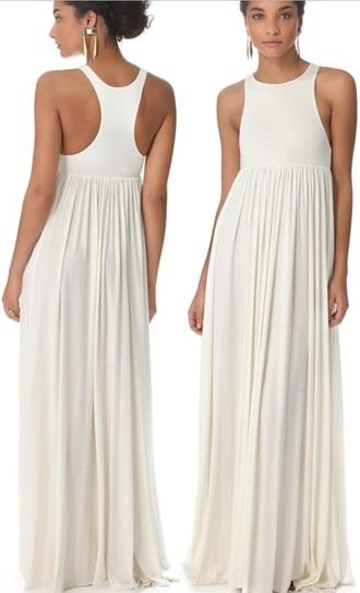dress earrings white dress elegant earrings outfit jewels white long long dress elegant dress gold long earrings metallic