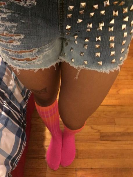 Instagram Com A Mavrin Check Models On My Insta: Shorts, Short Www.instagram.com//fashiontip27