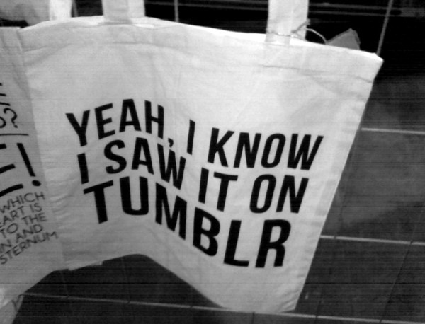 bag tumblr tote bag white tote bag cool like tumblr bag black bag white bag tumblr outfit