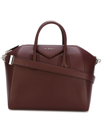 bag fashion clothes farfetch