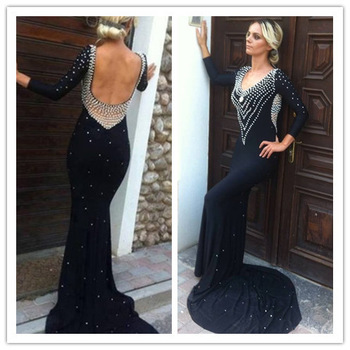 Aliexpress.com : Buy New Designer Casual Gray Chiffon Mother Of The Bride Dresses Pants Suit Lace Upper Half Sleeve vestido de madrinha from Reliable dress man suit suppliers on Suzhou Babyonlinedress Co.,Ltd