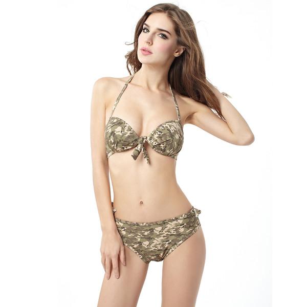 Swimwear: sex bikini, sex swimwear
