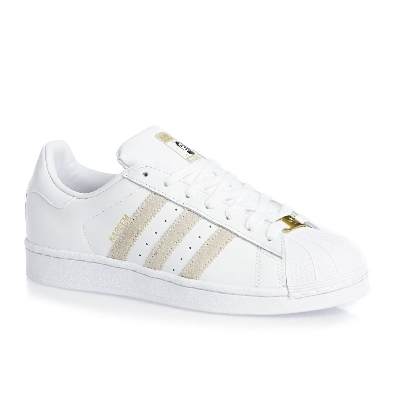 eab644fa34e21 Adidas Superstar RT, white, 11, 5: Amazon.co.uk: Shoes & Bags