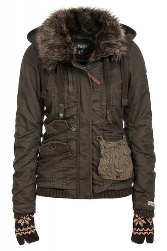 coat winter outfits winter coat grey coat