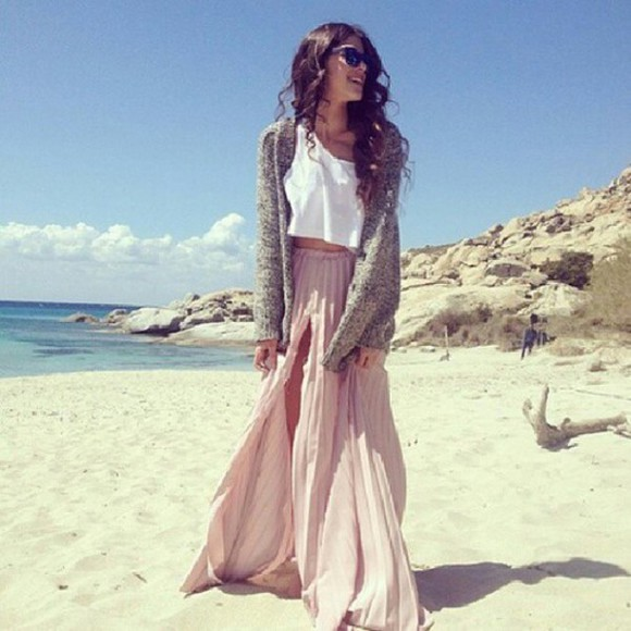 hipster cute skirt short skirt classy pink skirt sumer light pink clasic grunge lilac