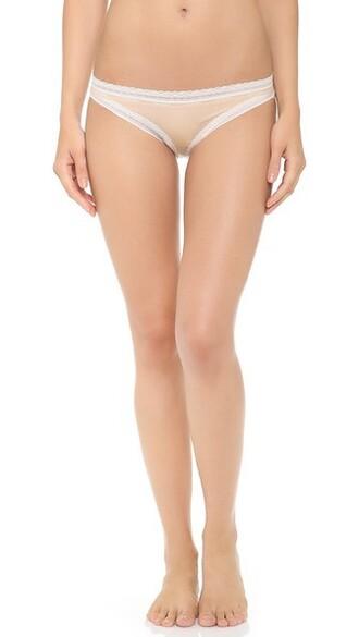 bikini sexy fit swimwear