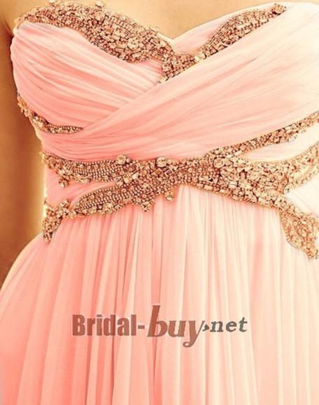 prom dress evening dress christmas dress party dress long dress sweetheart dress