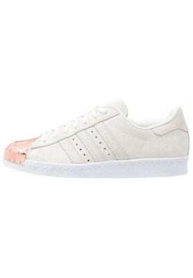 5ac74a749d726 ... discount code for adidas originals superstar 80s sneakers laag offwhite core  black zalando 96124 29bd4