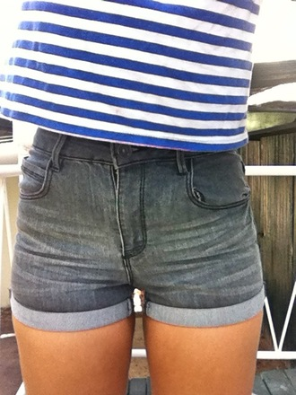 shorts high waisted shorts summer vintage hipster cute cute outfits cute shorts happy