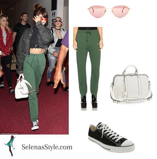 Sunglasses Selena Gomez Tumblr Red Glasses Wheretoget