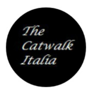 TheCatwalkItalia