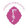 FierceSimplicity