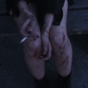grungecigarettes