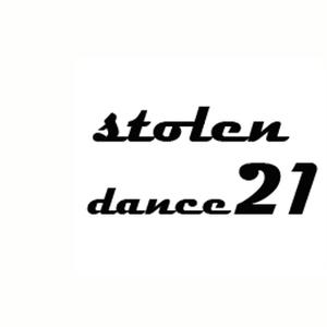 stolendance21