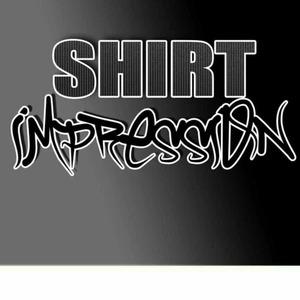 shirt-impression