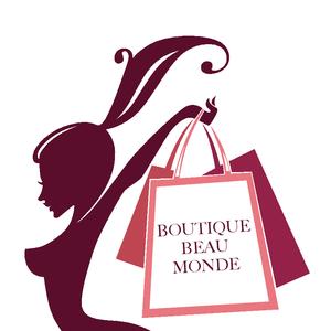 Boutique Beau Monde