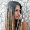 ПЕПЕЛЬНО КОРИЧНЕВЫЙ ЦВЕТ ВОЛОС ФОТО. пепельно коричневый цвет волос фото.