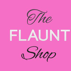 The Flaunt Shop - Socalite