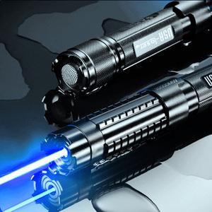 laserstarker