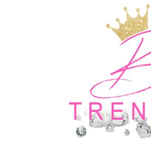B.Trendz