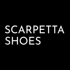 Scarpetta Shoes