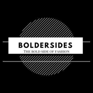 BolderSides