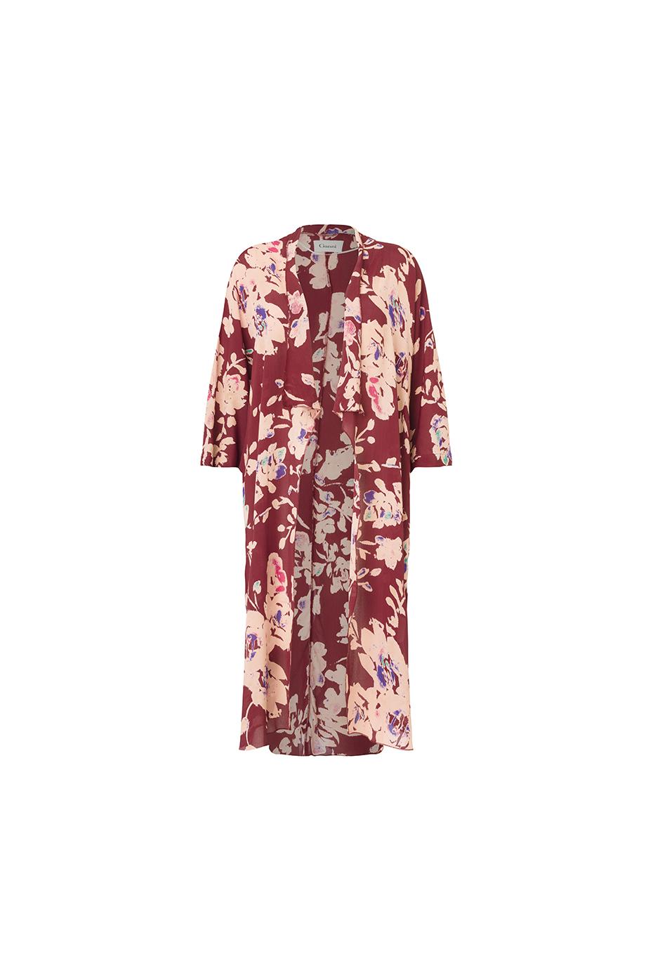 Kimono > Kimono