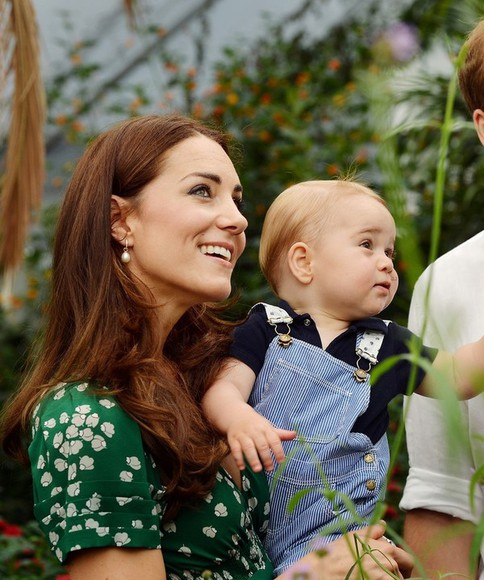 jewels earrings dress kate middleton kids fashion overalls