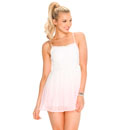 Mooloola candy pop dress