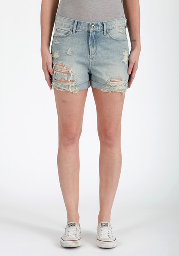 Articles Of Society | Jimmy Shorts in Hendricks