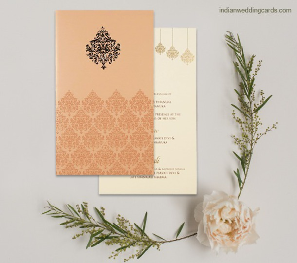 Home Accessory Wedding Invitation Card Wedding Cards