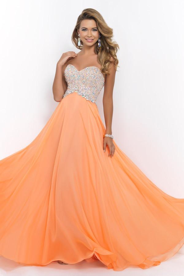 sweetheart dress a-line evening dress long prom dress prom dress