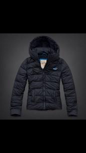 coat,hollister