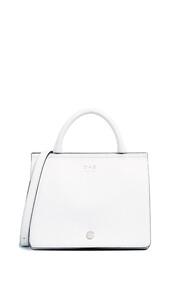 satchel,mini,white,bright,bag