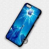 phone cover,cartoon,disney,disney princess,frozen,iphone cover,iphone case,iphone,iphone 6 case,iphone 5 case,iphone 4 case,iphone 5s,iphone 6 plus