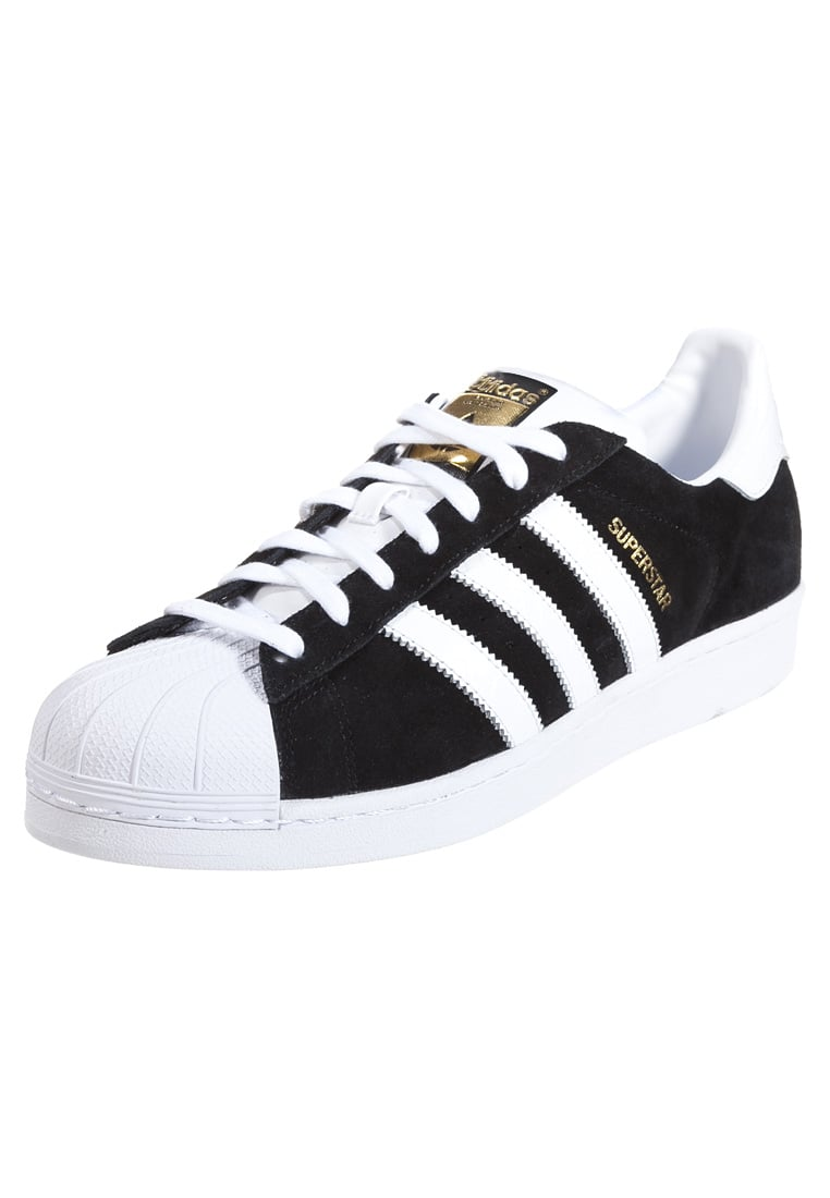 Core Rive East Black Originals Adidas Superstar Sneaker NmwOn08vPy