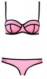 Neoprene Bikinis  - Juicy Wardrobe